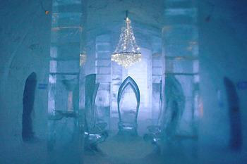 icehotel87[1].jpg